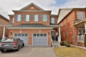 Beautiful 4 Bed +3 Bath-House 4 LEASE-Heart of The City-Square 1
