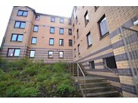 STUDENTS: Fantastic 5 bed HMO property in Fountainbridge with WiFi available September 2016