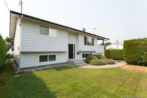 3766 Weston Road, Kelowna, British Columbia
