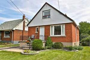 Fabulous 3 Bedroom 2 Full Bath Home, Located On A Quiet Street!