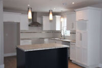 GREAT DEAL - New Energy Efficient Semi at 217 Belle Foret Dieppe