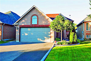 NEW ★ GREATER TORONTO AREA DETACHED HOUSE FOR SALE ★ Mclaughlin