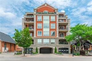 AMAZING HOT CONDO DEALS - Burlington Condos For Sale