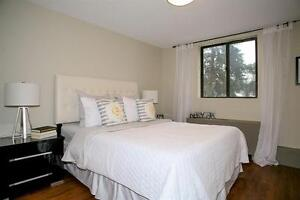 Limited Time Offer - 1 Month FREE Rent! Kitchener / Waterloo Kitchener Area image 3