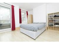 4 bedrooms in Alder house 35, NW32EL, London, United Kingdom