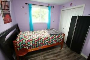 House for rent in Mt pearl St. John's Newfoundland image 7