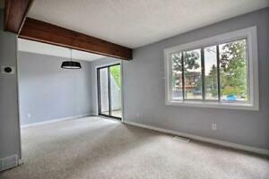 Sale by Owner - 2 Bdrm 1 Bth Townhouse - West Side