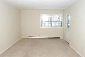Last Month FREE on Beautiful and Spacious 2 Bedroom Townhouses! Kitchener / Waterloo Kitchener Area image 6