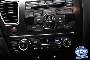 2013 Honda Civic Sdn EX Regina Regina Area image 18