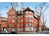 STUNNING FOUR BEDROOM FLAT IN WESTMINSTER SW1P !!!! **CALL NOW**
