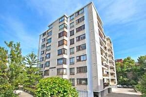 CONVENIENT & SPACIOUS 1 BEDROOM - Bligh Place Randwick Randwick Eastern Suburbs Preview