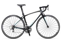 2014 Giant Avail Composite 2 Woman ($285 OFF)