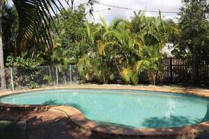 Secure Top Floor - Air con & pool THIS WON'T LAST Labrador Gold Coast City Preview
