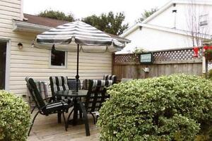 13-104 Spacious Furnished Home Crichton Park