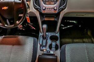 2011 Chevrolet Equinox LS Kingston Kingston Area image 15