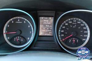2014 Hyundai Santa Fe Sport Luxury Regina Regina Area image 20