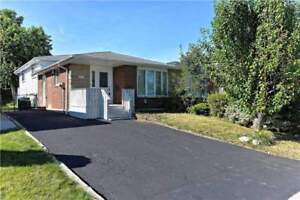 !!!REALLY WELL PRICED!!! 3 Bedroom HOUSE FOR SALE in Mississauga