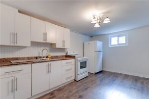 *** DISTRESSED SALE home with BASEMENT RENTAL INCOME***