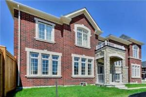5 Bedroom+Loft Detached House for Sale in Caledon
