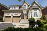 Search Homes In Oakville. View Complete List. Start Here!