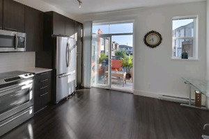 1 Bedroom for rent $675/mo