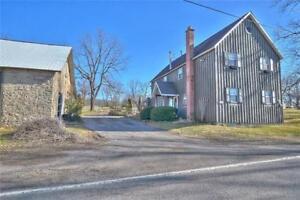 1450 RIDGE Road N Fort Erie, Ontario