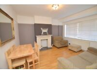 2 Bedroom Flat in Winchmore Hill **DSS WELCOME**