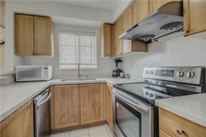 ** Gorgeous 3 bdrm Semi-detached house for sale in Brampton**
