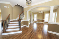 LOWEST PRICE! FLOORING INSTALLATION BY PROFESSIONALS