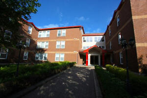 134 Portugal Cove Road #205