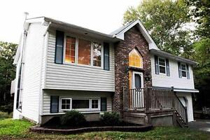 REDUCED $20,000 GREAT HAMMONDS PLAINS FAMILY HOME
