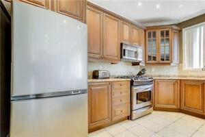 GORGEOUS 4Bedroom Detached House in BRAMPTON 839,900 ONLY