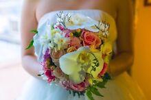 WEDDING FLOWERS / EVENTS FLOWERS Melbourne CBD Melbourne City Preview