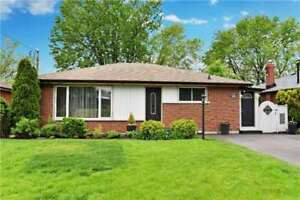 House For Rent In Oshawa