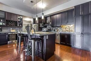 LAURELWOOD - AMONG MOST DESIRABLE LOCATIONS IN WATERLOO