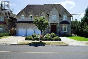 149 Crestwood Rd Vaughan Ontario Beautiful House for sale!
