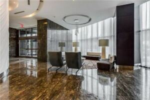 """""""Marilyn Monroe"""" Condo For Sale: 2-Bed 2-Bath, Square One"""