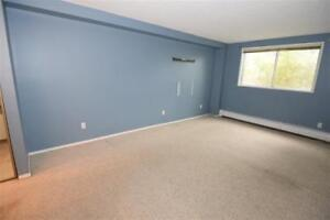 Bank Foreclosure! End Unit CONDO with Private Patio Awaits You!