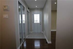 Townhouse 2 -Storey - 4+3 Beds / 4 Washrooms- 33 Four Winds Dr