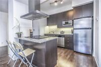YES REAL PRICE FOR Marilyn Monaro 2 BED 2 WASH $299,000
