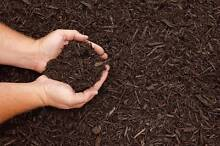 MULCH and WOODCHIP • Premium Range Midland Swan Area Preview
