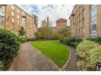 2 Bed Situated In Bow with FREE Access To Gym & Swimming Pool