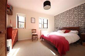 1 bedroom house in Albert Mews, Arabin Road, Brockley