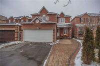 REF #A46: Detached 2-Storey (Rossland And Church)