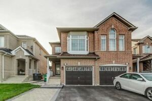 3763 Partition Rd - Mississauga - 3 Bedroom