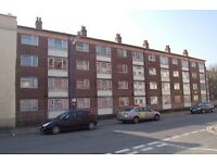 1 Bedroom Flat, 2nd Floor - King Street, Stonehouse, Plymouth, PL1 5HZ