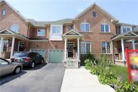Stunning Property For Sale in Brampton Area