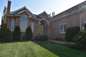HOUSE FOR SALE IN ANDERS SOUTH: 57 Austin Drive