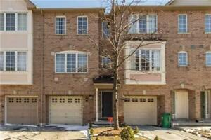 Large Sized Townhouse With A Private Ravine Setting