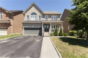 2 BEDROOM BASEMENT AVAILABLE IN BRAMPTON WITH 2 PARKING SPOTS